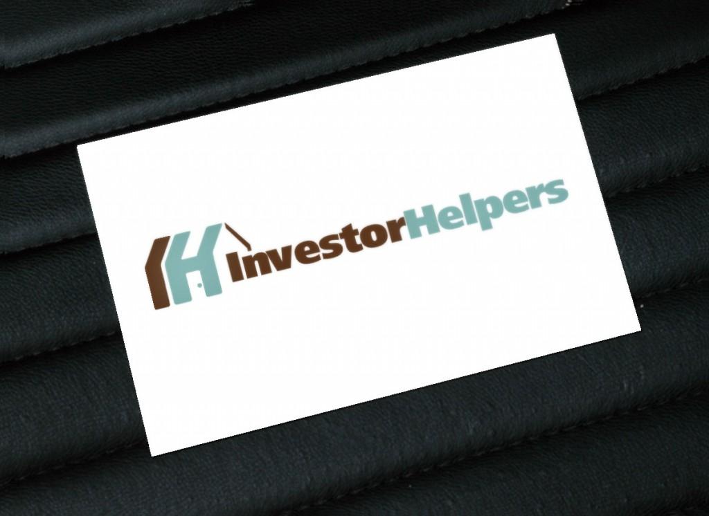 investor helpers logo