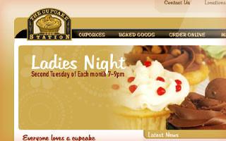 cupcakestation_thumb
