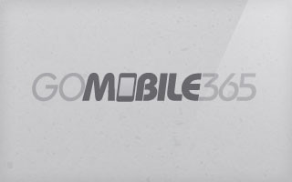 gomobile logo