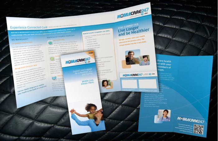 MobileCare247 Brochure