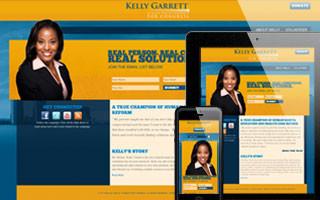 Angle Advisors Responsive Website DesignAngle Advisors Responsive Website Design